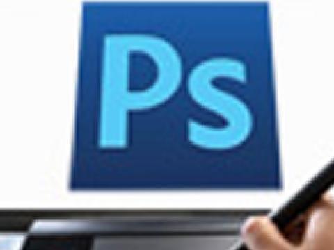 Modul PHOTOSHOP Teilfeldqualifikation Mediengestalter/in